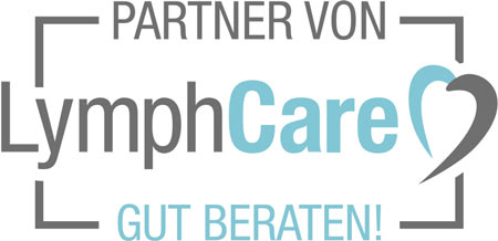 LymphCare Partner Grafik GUT BERATEN 18 02 web